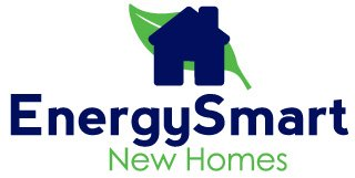 EnergySmart New Homes Logo